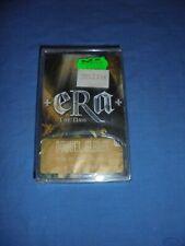 "Era ""The Mass"" MC/CASSETTE MERCURY EUROPE 2003 - SEALED"