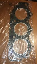 Cylinder Head Gasket for Yamaha 40HP 50HP Outboard 6H4-11181-00 '84-'93