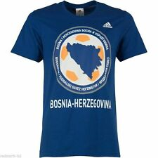 b7989211698 Erreà Training Kit Adults Memorabilia Football Shirts for sale