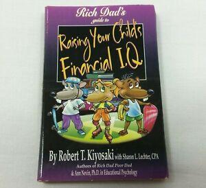 Cashflow For Kids Replacement Audio Cassette Tape Rich Dad 1999 Game Pieces Part