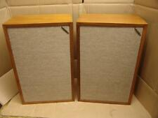 TANNOY CODA 3LZ speakers in very good condition.....