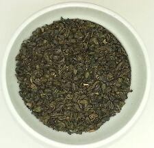 China Gunpowder Temple of Heaven Green Leaf Tea 1KG