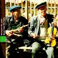 Various Artists : Turkey-Music from Yayla CD