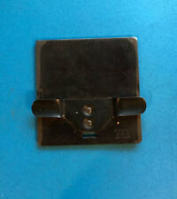 *Used* 207086-Singer-Slide Plate For Sewing Machines-Free Shipping*