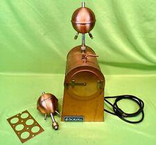 BOEKEL COPPER / BRASS STERILIZER Model 1443 - Lab Equipment