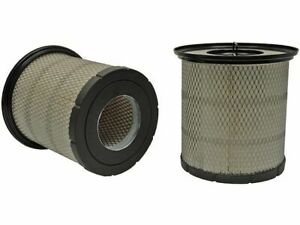 For 2007-2016, 2019 Blue Bird Vision School Bus Air Filter WIX 54148JF 2008 2009