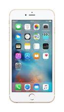 Apple iPhone 6s Plus 16GB Gold - Neu - Deutscher Fachhändler - sofort lieferbar
