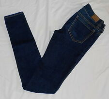 75255612a5b618 American Eagle Outfitters Low 34 Inseam Jeans for Women for sale | eBay
