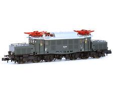 Fleischmann 739478 - DCC + Sound Elektrolok BR E94 DRG Ep.II  - Spur N - NEU