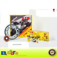 compatibile con YAMAHA YZF R 750 1993-1997 Kit catena di trasmissione 530VX 16-43-106 KC344687