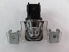 New Genuine General Motors GM OEM Rear License Plate Lamp Bulb Light
