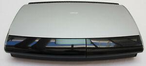 BOSE AV 18 Media-Center Heimkinosystem Lifestyle Steuerkonsole DVD CD Tuner