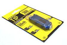 Nitecore TIP XP-G2 Cool White, Micro USB Rechargable, Cree LED, Keychain, EDC