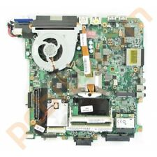 Fujitsu LifeBook S710 Carte mère Intel i3-330M 2.13GHz DA0FJ6MB8F0 Rev F