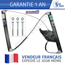 LEVE-VITRE AVANT DROIT PASSAGER AUDI A6 C5/4B 1997-2005 BERLINE & BREAK