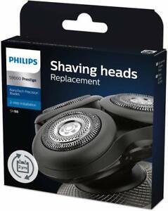 Philips Norelco Shaver 9000 Prestige Shaving Replacement Head, SH98/72