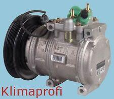 Klimakompressor Honda Accord - Shuttle 38810P3G003