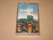 THE MOFFATTS - Submodalities - MC Cassette tape 2000/2542 NEW & SEALED