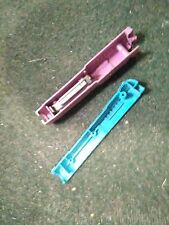 Time Crisis arcade plastic gun part #297