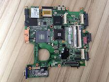 FUJITSU Siemens Lifebook S7220 SCHEDA MADRE SCHEDA MADRE FUNZIONANTE, GARANZIA