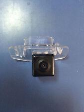 Car Reverse Rear-View Backup Camera for Honda Accord 2003 2004-2009 2010 2011