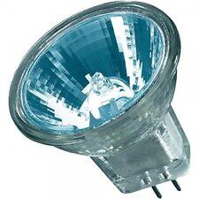 Ampoules halogènes en forme réflecteur pour la chambre