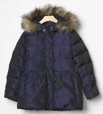 9eeff5d74 Gap Down Outerwear (Sizes 4   Up) for Girls