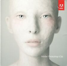 Adobe Photoshop CS6 pour Windows