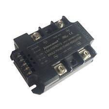 Enhanced Single phase AC voltage regulator 90A, Power regulator 220V / 380V
