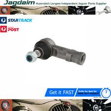 New Jaguar XJ6 Track Tie Rod End JLM9726