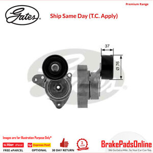 38278 DriveAlign Tensioner for HONDA Accord Euro MK VII CL9 K24A3