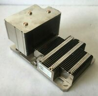Genuine Dell R740 R740XD CPU Heatsink w/CPU Holder Bracket XPDVP TRJT7 0TRJT7