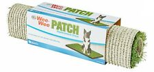 """Four Paws Original Medium Wee Wee Patch Replacement Grass (20"""" Long x 30"""" Wide)"""