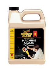 Mirror Glaze Machine Glaze, 64 oz. MGL-M0364 Brand New!