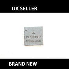 Brand NEW isl9504crz ISL 9504 CRZ QFN 48pin Power IC Chip