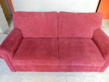 John Lewis Fabric Sofa Beds
