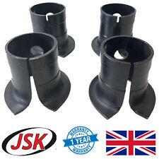 Bucket Bush Set G65/0 for JCB Mini Digger 8052 8055 8060 8065 8080 8085  ZTS RTS