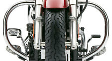 Honda VTX1300 C, S, R/Retro & T/Tourer - Chrome Freeway/Crash/Highway Bar
