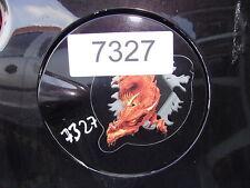 TANKKLAPPE Alfa 147 (937) 2-türig 46737170