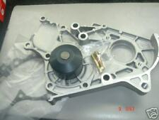 FOR AVENSIS COROLLA  TOWNACE MASTERACE 2.2TD 2.0TD 2CT 3CT 2CE 3CE WATER PUMP