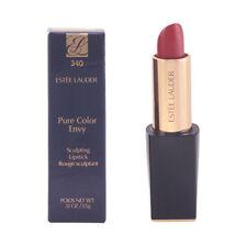 Estée Lauder Pure color Envy Lipstick #04-envious 3.5 GR