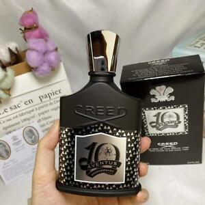 CREED AVENTUS 10th Anniversary Men's Eau de Parfume 100ml 3.4 fl oz