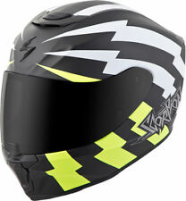 Scorpion Adult EXO-R420 Full Face  Motorcycle Helmet - Pick Color / Size