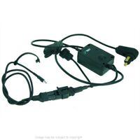 Hella din Chargement Câble Pour Iphone 6/6 Plus Pour TiGRA BikeCONSOLE