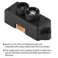 Benewake TF mini 12m Lidar Range Finder Sensor Micro Ranging Module for RC Parts