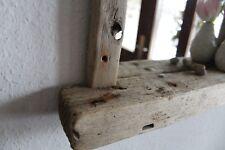Spiegel Treibholz in Deko-Spiegel günstig kaufen | eBay