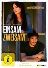 Einsam Zweisam (DVD - NEU)