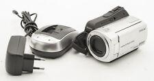Sony DCR-SR35E Digital Video Camera Recorder