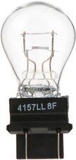 Tail Light Bulb-Sedan Philips 4157LLB2