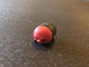 Mini Tsum Tsum Character Disney Marvel DC Pixar Film's 2cm Brand New Red Skull